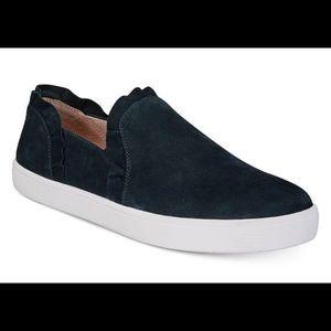Kate Spade Slip-on Sneaker